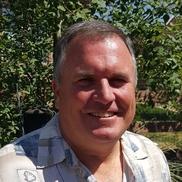 Bill Hibbard from TorqueNet