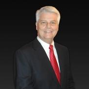 Ed Barker from WEB Business Advisors, LLC