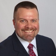 Brian Godfrey from Picket Fence Financial