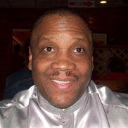 Isaiah Washington from NuFlipin,LLC
