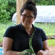 Jennifer Brodsky from Kitchen Table Consultants