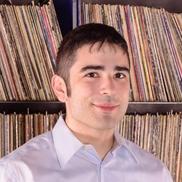 Josh Rabinowitz from Articulate Labs Inc