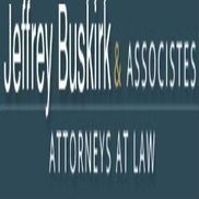 Jeffrey E. Buskirk & Associates, Grove City OH