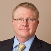 Michael Watkins from Growth Management Group, LLC