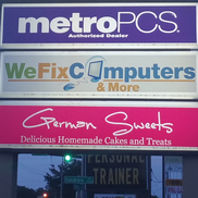 We Fix Computers Cartridge World of Sarasota/Bradenton from We Fix Computers