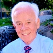 William Browne from Coldwell  Banker Residential Brokerage La Mesa