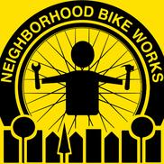 Meesh Ritondo from Neighborhood Bike Works