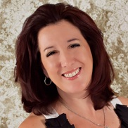 Lynn Sherrill from Lake Wylie Tax Service