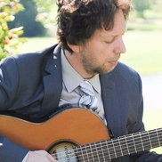 PJany Music Productions / Acoustic Wedding Music, Saint Paul MN