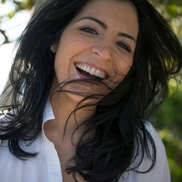 Diana Guzman from Life is Now, LLC