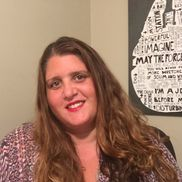 Levana Slabodnick from Silverlinings Psychotherapy