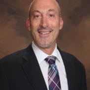 Ken from Ken Cesaro, Sr. Loan Officer