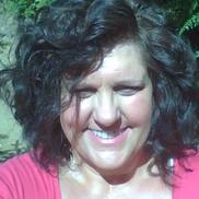 Roxanne Bruner, MPA from Roxanne Bruner, MPA