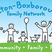 Kristin O'Neil from Acton-Boxborough Family Network
