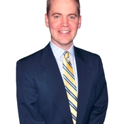Jay Collins from Southeast Mortgage
