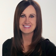 Lavonne Breazeale from Directors Mortgage