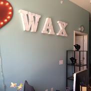 Jodi Holtz from The Waxing Studio