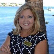 Pamela C Taylor- L-CAM / Realtor, Delray Beach FL