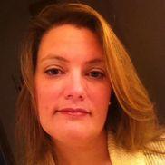 Rachelle DeBroske from MassMutual
