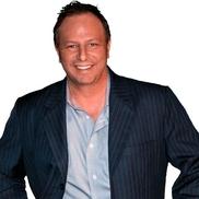 Kevin Strakal from Global Enterprise Consulting, Inc.