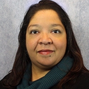 Elvinita Metoyer - Sales Specialist with American Family Insurance, Charles Beckman Agency, Chicago IL