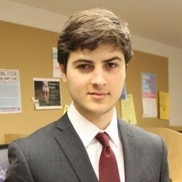 Nicolas Passaro from Alignable