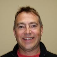 Kevin Lundy from J.R. Saint & Associates Insurance Agencies Ltd.