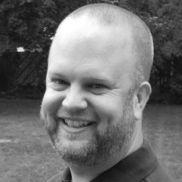 Scott McKelvey from Scott McKelvey Copywriting & Marketing