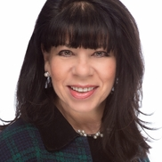 Sheryl Epstein-Romano from Sheryl Epstein-Romano, Broker Associate, Prominent Properties Sotheby's International Realty