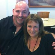 Don & Tina Korta from Destinations With Character Travel