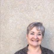 Deborah Morgaina from Balanced Business Consulting