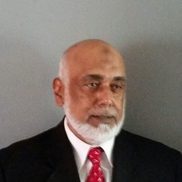 Yusuf Ali from My Investment Services LLC