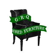 Jack Arak From GRQ Used Furniture