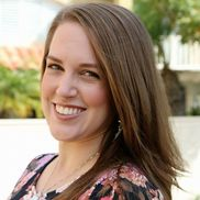 Michelle Cox from MC Wellness, LLC