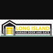 Dan Balil from Best Buy  garage doors & Gate Inc