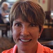 Becky McCartney from Bmccartn.le-vel.com