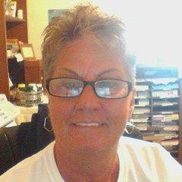 Kathy Brown from Kats-Designs Inc