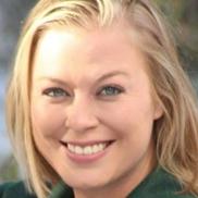 Natalie Fallbach from Academy Mortgage - Albuquerque