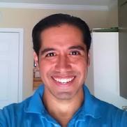 Rolando Zevallos, LMBT from Five Elements of Healing