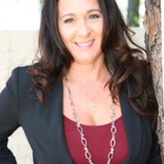 Traci Vermilya from Realtor with Reliance Real Estate Services