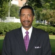 Gregory Palmer from GPI Financial Services
