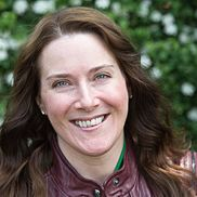 Jill Van Nostrand from Massage Arts and Pilates LLC