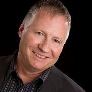 John Chamberlin from Boulder Home Finders, LLC