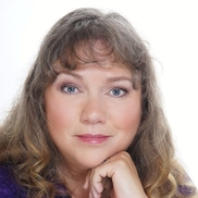 Katherine Paxton Counselling Services, Victoria BC