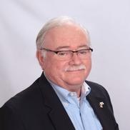 Jim Gordon from Gordon Services LLC - GS Consulting & Interim Operations Management