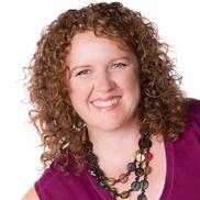 Darlene Moore from DriveTraffic Digital Marketing