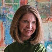 Kelliann Amico, APR from Amico Public Relations