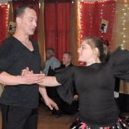 Exclusively Dance, Inc., Hawthorne NY