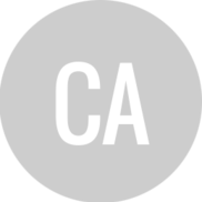 Columns Communications Inc, Marietta GA