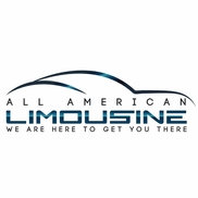 James Tountas from All American Limousine
